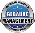 Gebaeudemanagement