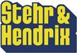 Stehr & Hendrix - Gebäudereinigung & Gebäudedienste
